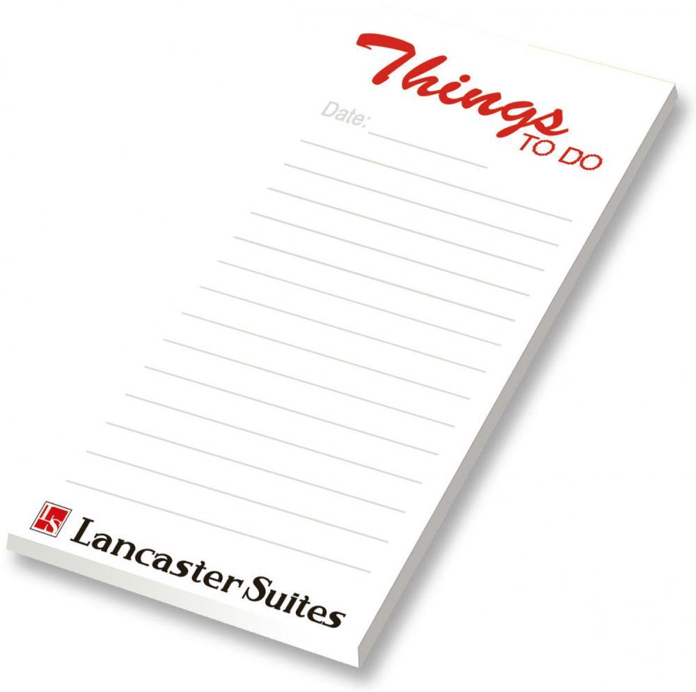 Notepad Printing_3