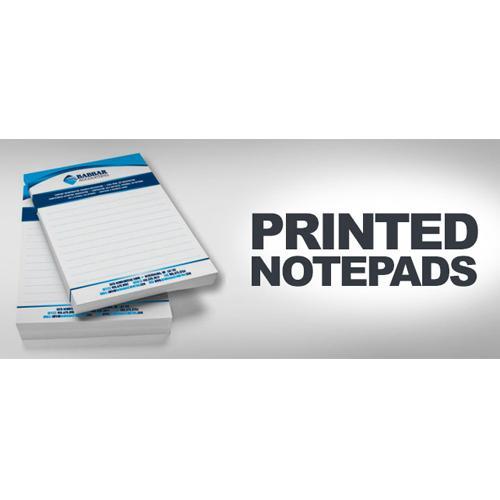Notepad Printing_4