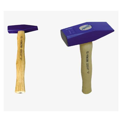 Hammers_2