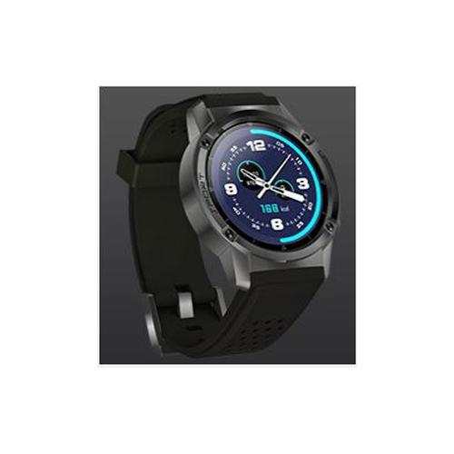 W26 Smart Watch_2