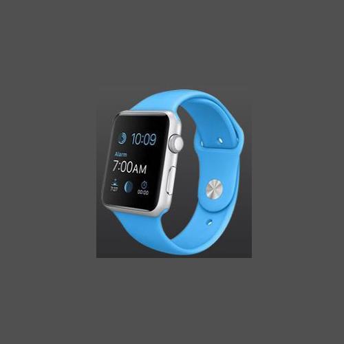 W8 Smart Watch_2