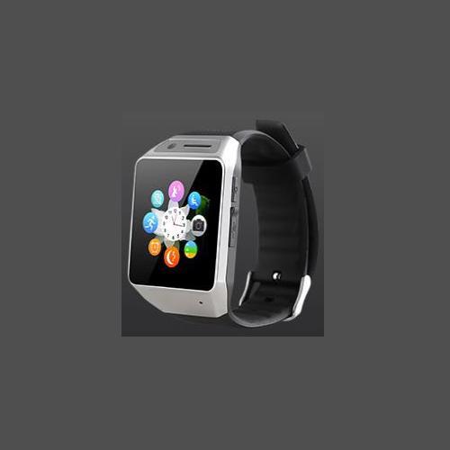 W9 Smart Watch_2