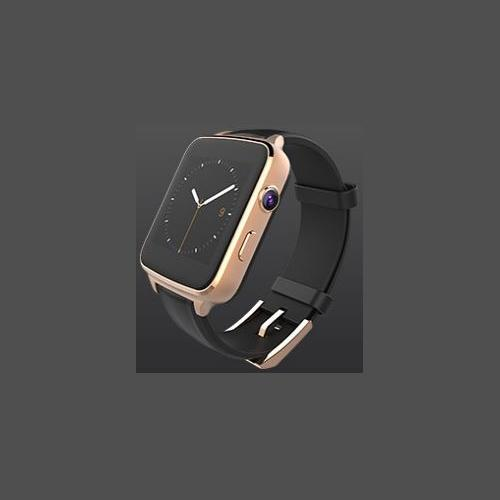 W18 Smart Watch_2