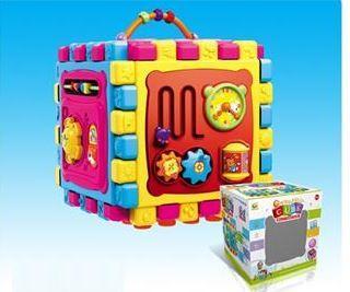 KSL230269  6 in 1 educational toys_2