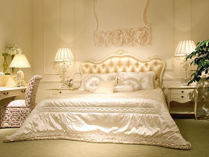 Bed AD-880F_2