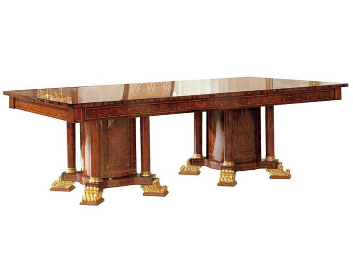 Dining Table OP-710_2