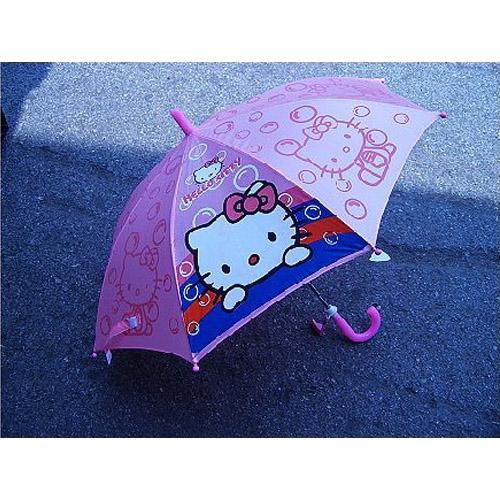 Children Umbrella_2