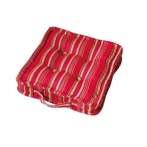 Red Cushion Cover_2