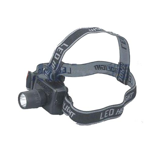 Micro Proof Headlights - BOS5117_2