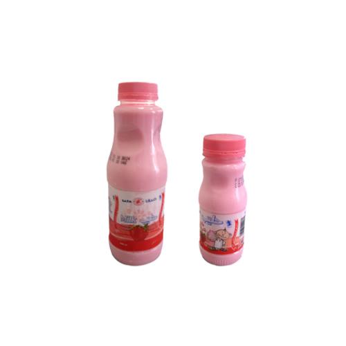 Strawberry Milk_2