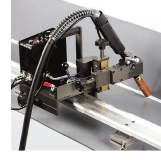 Automat M12 Welding Robot_2