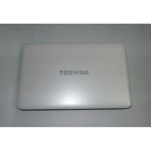 Full Body Case for Toshiba Satellite L850D PN: PSKECA-00W002_5