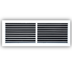 AIR DISTRIBUTION PRODUCTS GRILLES (SQUARE & RECTANGULAR)  SUPPLY / RETURN_2