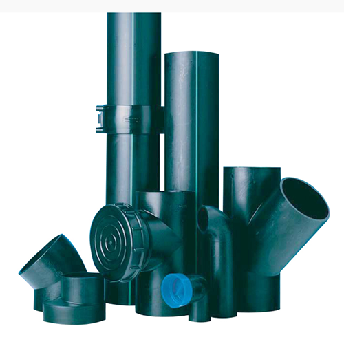 HDPE Soil, waste & vents systems_2