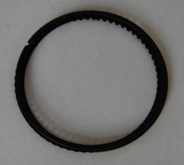 Motorcycle Piston Ring- A06_2