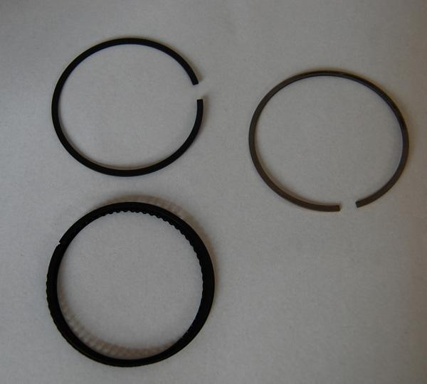 Motorcycle Piston Ring-A05_2