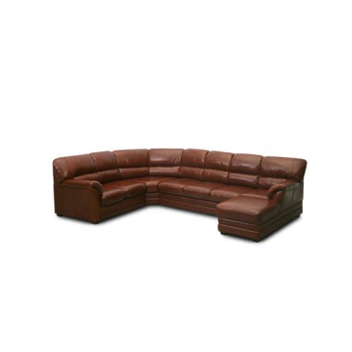 ROSARIO- Sofa Set_2