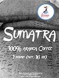 Sumatra Coffee_2