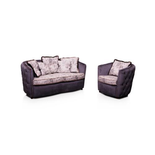 CAGLIARI- Sofa Set_2