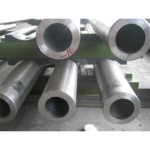 High Press Boiler Tube_2