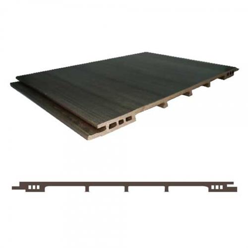 Walling: WPI 32014 Wallpanel Indoor 320 x 14_2