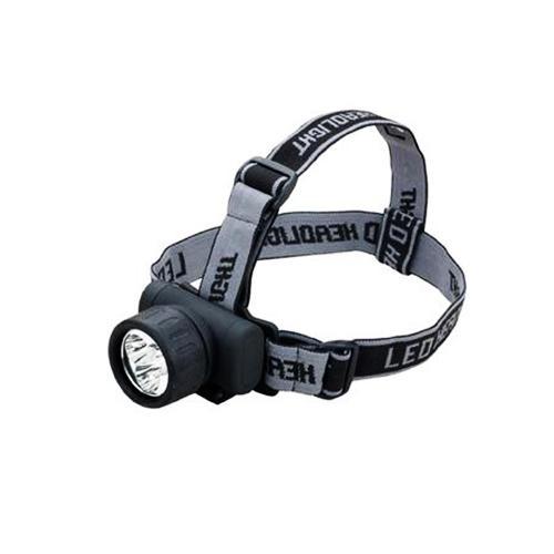 Head Light-TL- 9572-3_2