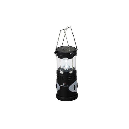 Lamp-TL-9885_2