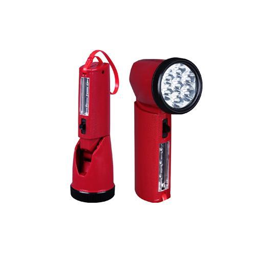 Emergency Torch-TL-573-7_2