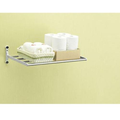 WH1060 , 1 level, Drying Rack 60cm_2