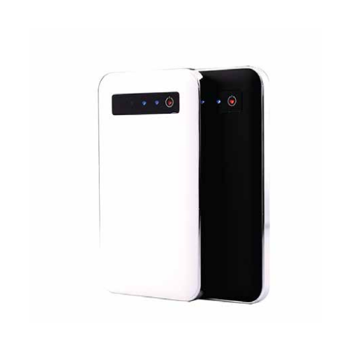 Power Bank: F-206_2