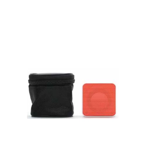 Bluetooth Speaker: K-Cubic_2