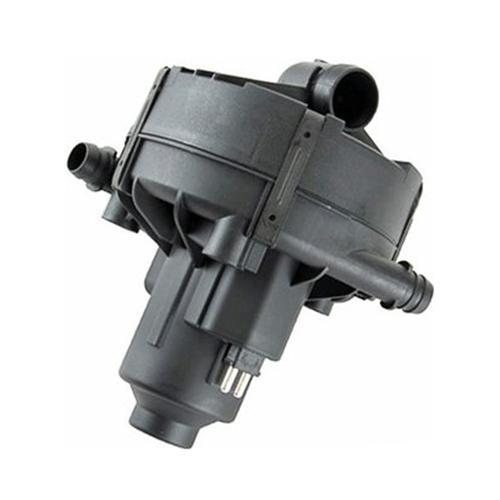 Bosch AIR PUMP W204/203/219/211/212/164/221_2
