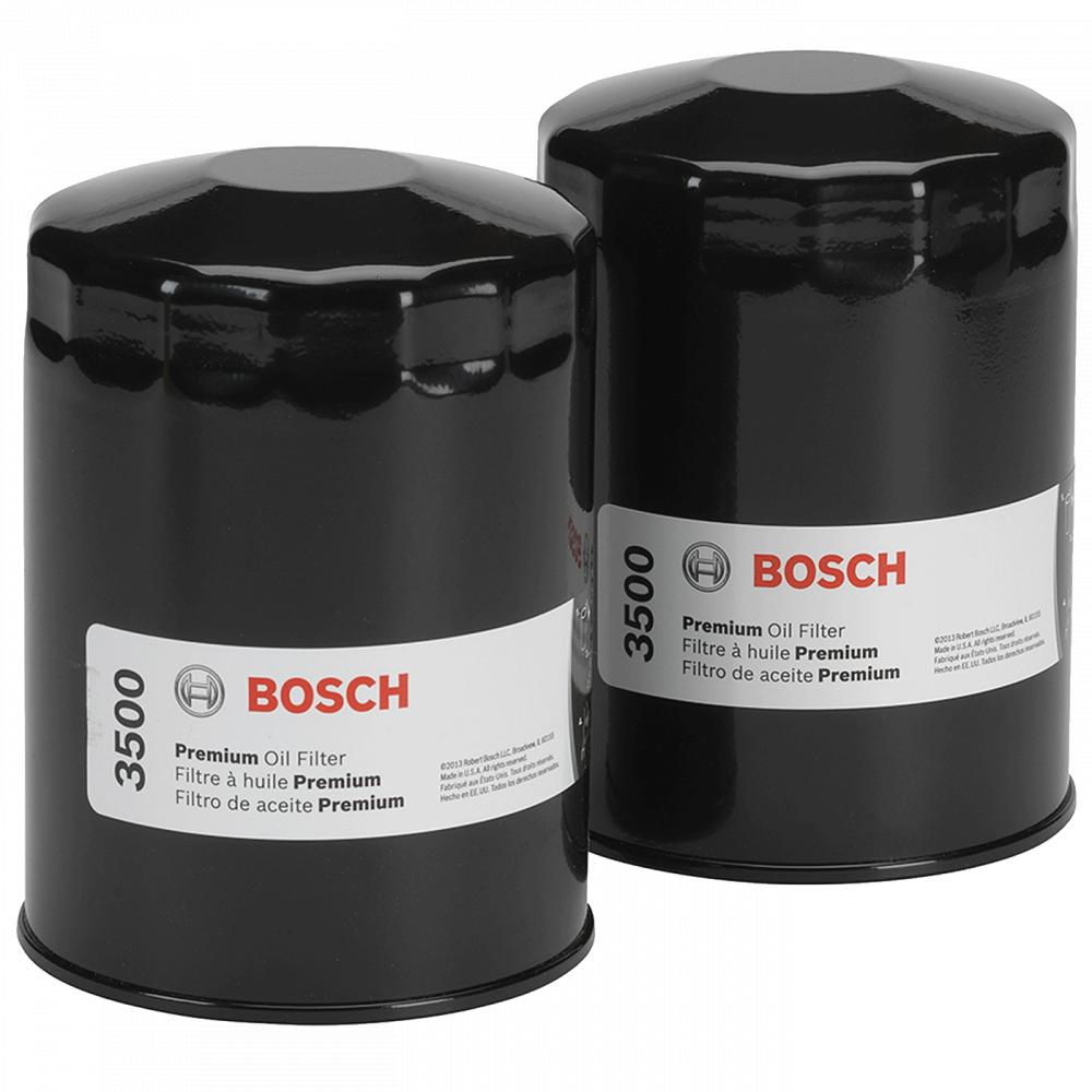 wholesale bosch oil filter element supplier abraa. Black Bedroom Furniture Sets. Home Design Ideas