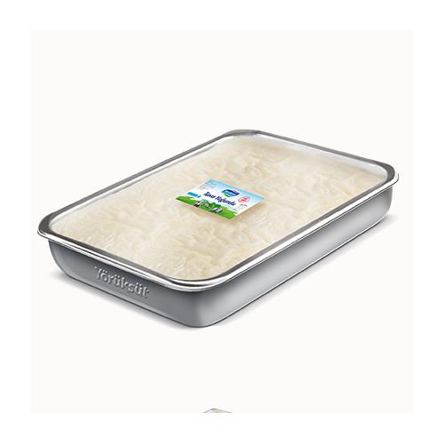 Yörük Full Fat Pan Yoghurt 5KG_2