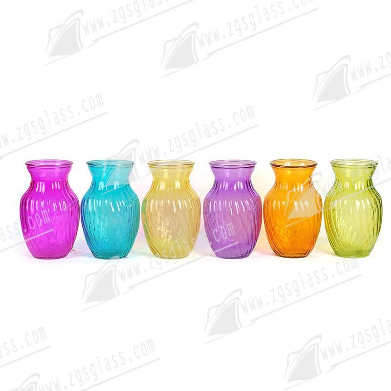 GLASS VASE 141806_3