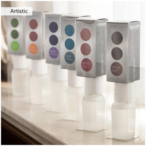 Artisitc Fragrances-35416_2