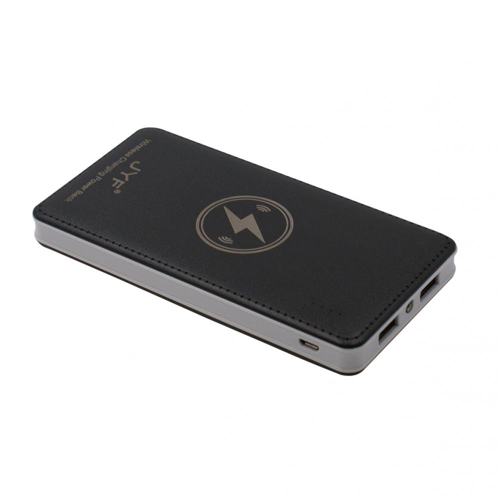 Wireless Charging Power Bank-W01_2