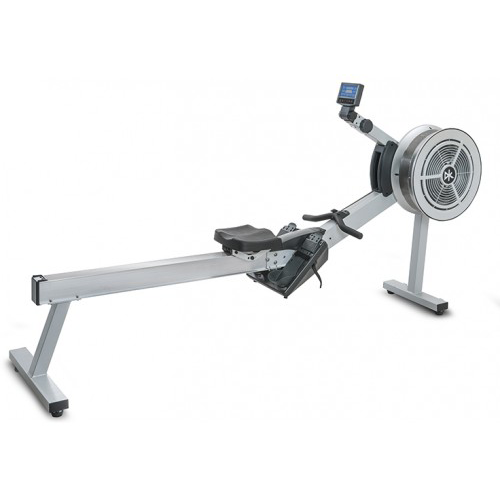RW-22 Rowing Machine_2