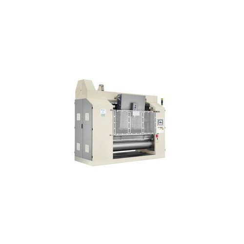 Five Rolls Refiners (HFI)_2