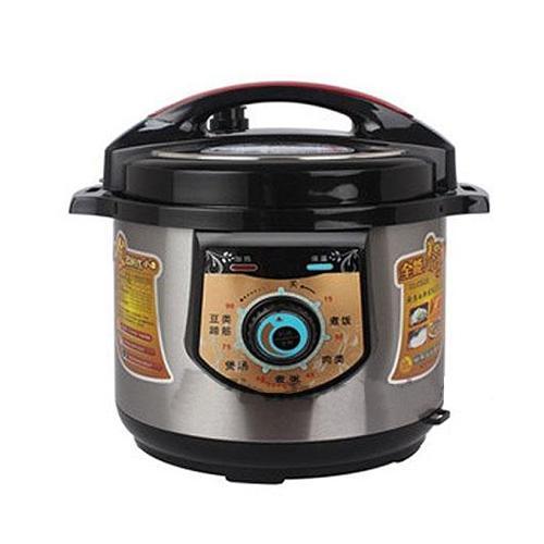 YN50/60F Pressure Cooker_2