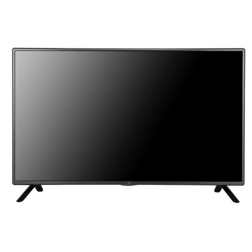 LG 47 Inch Pro:Centric Smart Slim Direct LED IPTV - 47LY750H_3