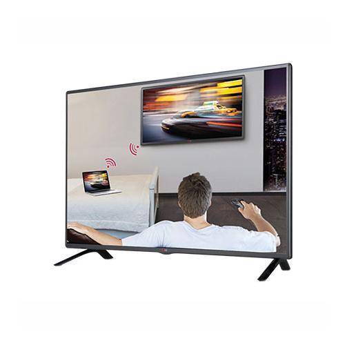 LG 47 Inch Pro:Centric Smart Slim Direct LED IPTV - 47LY750H_2