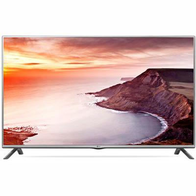 LG 47 Inch WebOS, Pro:Centric Smart Slim Direct LED IPTV - 47LY760H_2