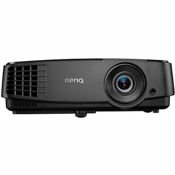BENQ MS521P Digital Projector_3