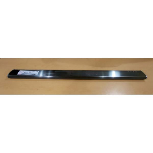 LG 4.1 Channel HI-FI Sound Bar NB5540 (NB5540, S54A1-D)  (Open Box -Display Piece)_3