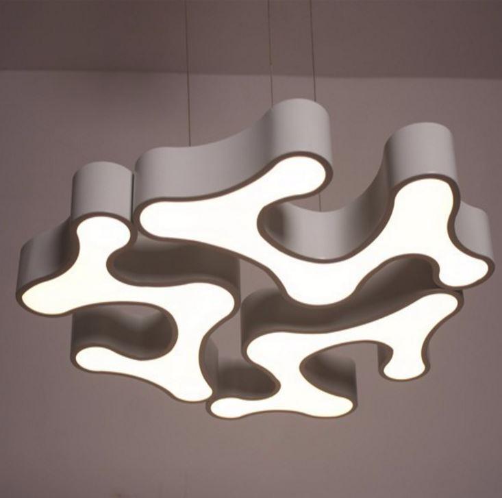 Decorative Lighting 9021-S_3