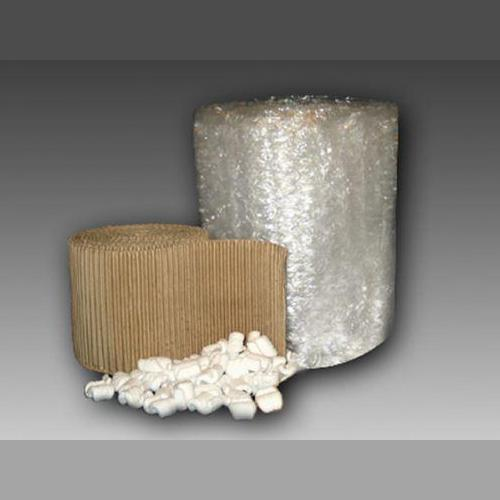 PROTECTIVE PACKAGING MATERIALS_2