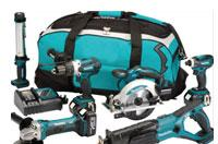 HYDRAULIC TOOLS & SAFETY EQUIPMENTS_2