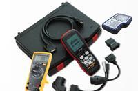 Measuring instruments_2