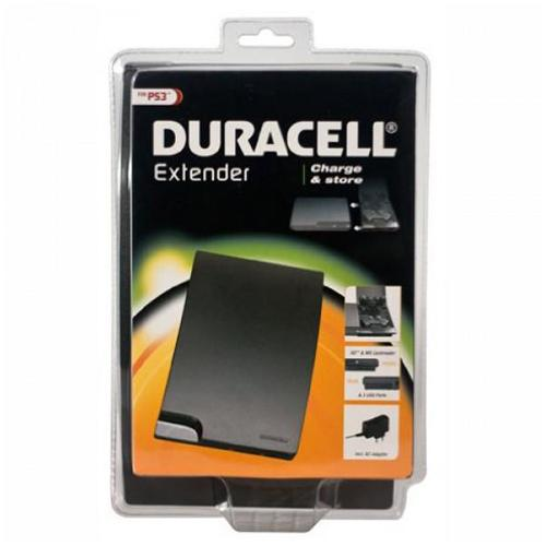 Duracell PS3029DU Extender for PS3_2